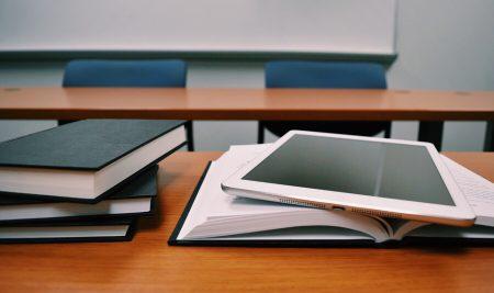 Raspored predavanja za ljetni semestar u školskoj 2020/2021. godini